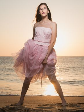 jessica-magary-virginia-beach-sunrise-photo-session 9