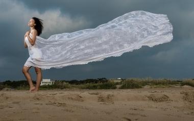 Charity-Luce-beach-sunrise-photo 13