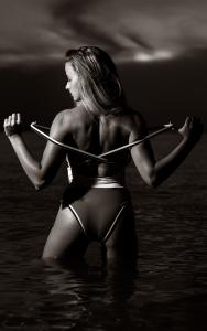 madison kirby virginia beach portrait session photo 14