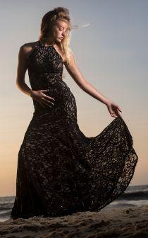 maddie-meyers-beach-sunrise-portrait 6