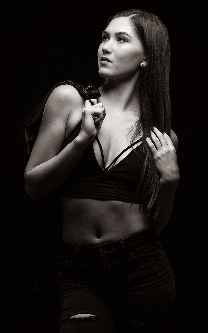 Easton-Nguyen-studio-portrait 8