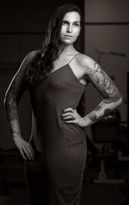 amira-gym-fitness-beauty 1