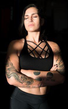 amira-gym-fitness-beauty 4