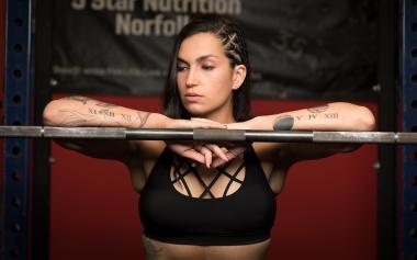 amira-gym-fitness-beauty 5