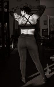amira-gym-fitness-beauty 6