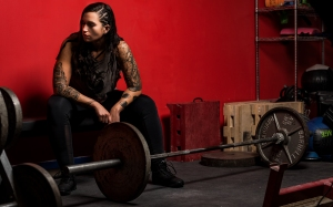 amira-gym-fitness-beauty 7