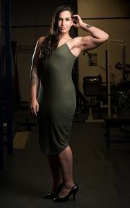 amira-gym-fitness-beauty 8