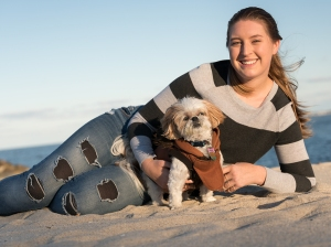 jaz-and-taylor's-beach-portrait 11