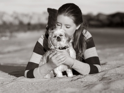 jaz-and-taylor's-beach-portrait 13