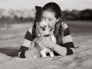 jaz-and-taylor's-beach-portrait 13