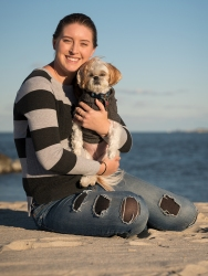 jaz-and-taylor's-beach-portrait 3