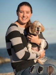 jaz-and-taylor's-beach-portrait 4