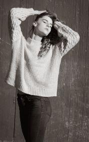 Louise Murray fashion portrait 14
