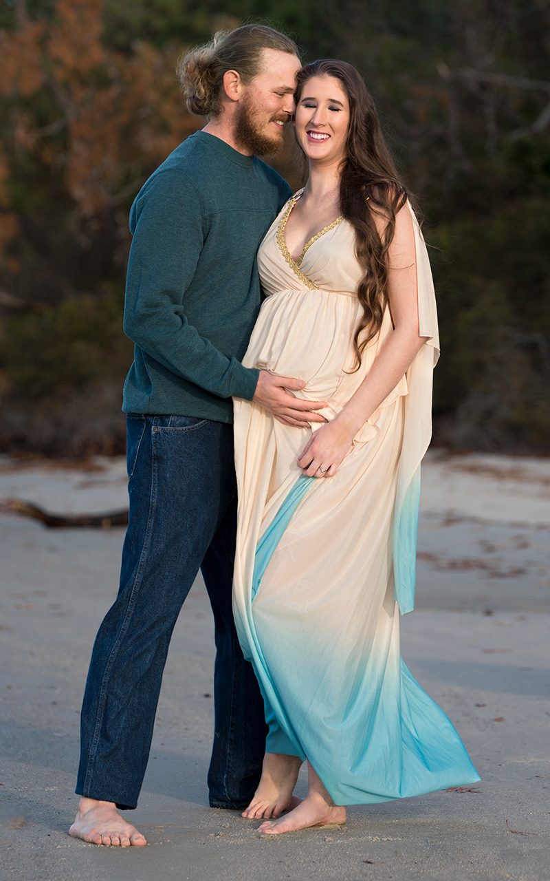 jessica-and-tim's-maternity-photo-session 3