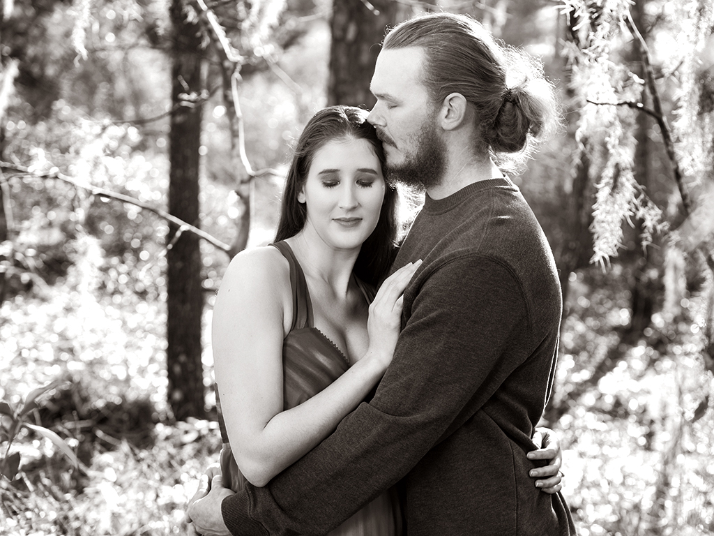 jessica-and-tim's-maternity-photo-session 6