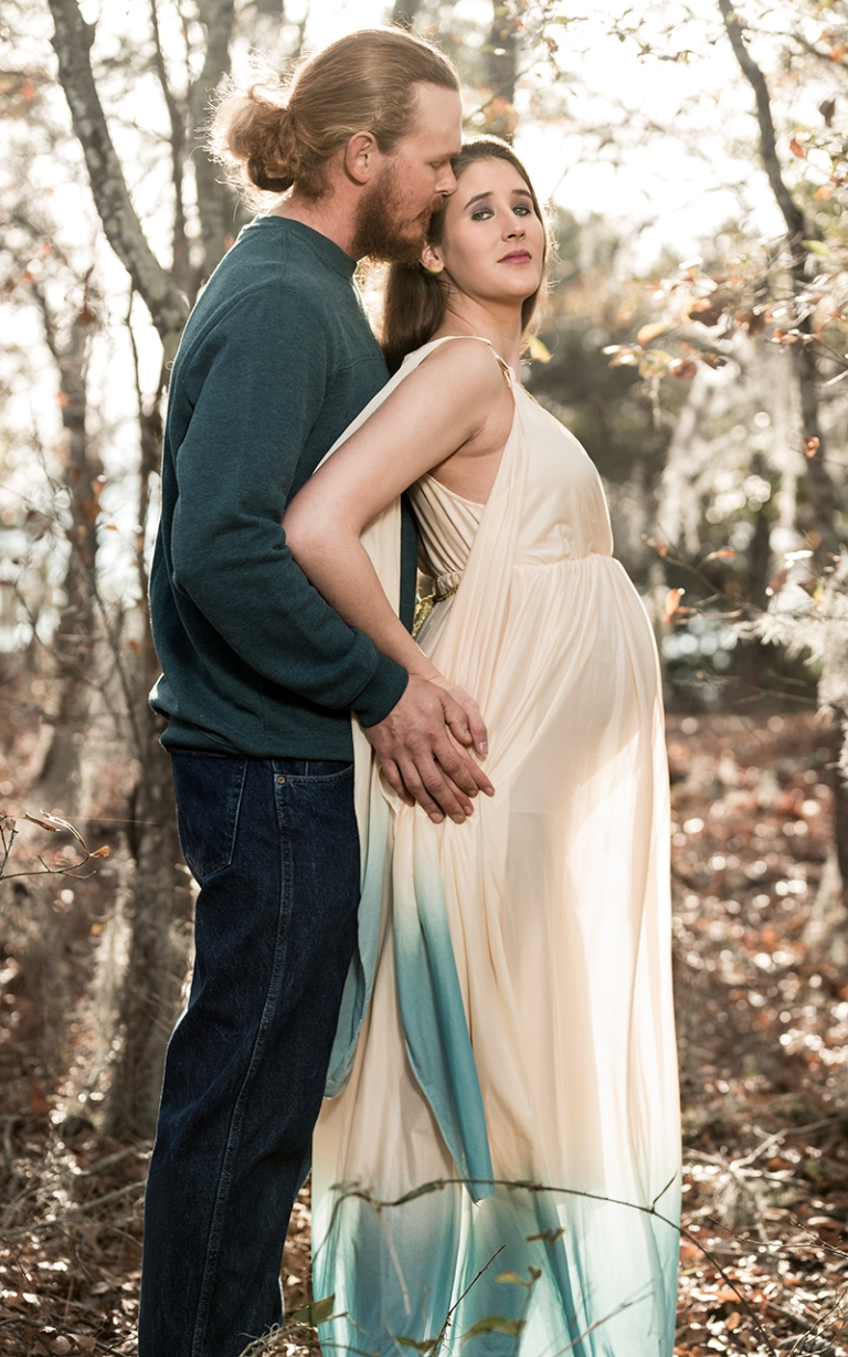 jessica-and-tim's-maternity-photo-session 7