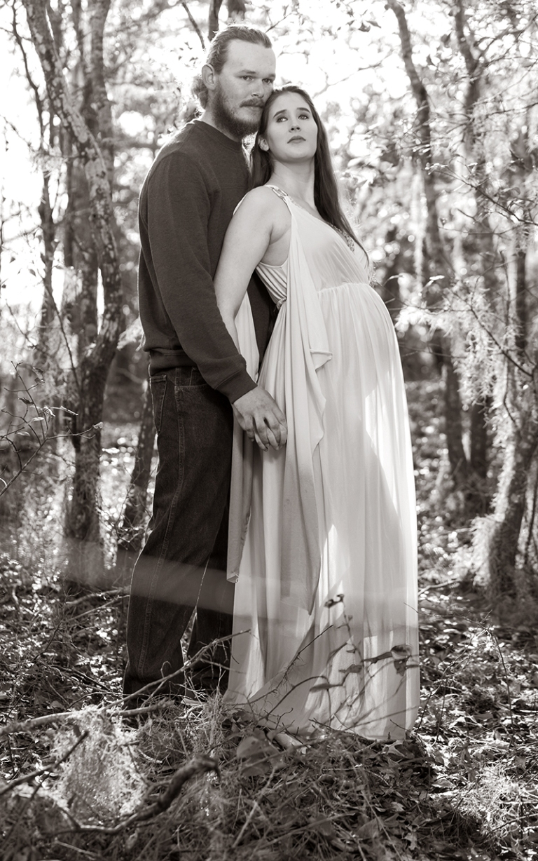 jessica-and-tim's-maternity-photo-session 8