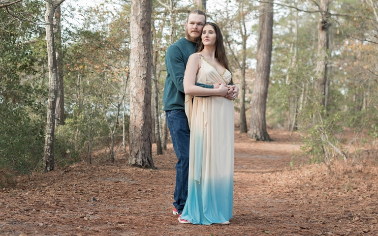 jessica-and-tim's-maternity-photo-session 9