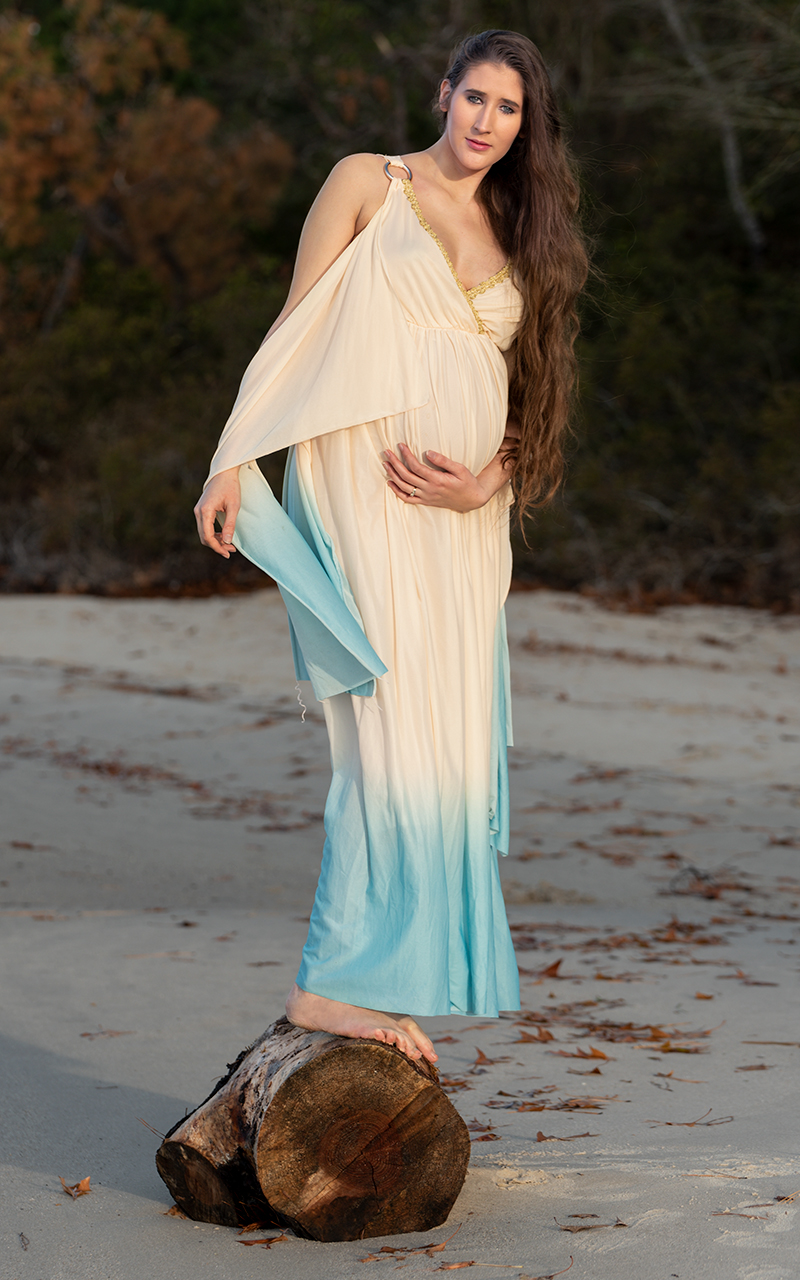 jessica-magary-maternity-photo-session