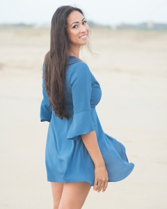 jinelle-oceanfront-sunrise-portrait-photo 5