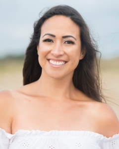jinelle-oceanfront-sunrise-portrait-photo 6