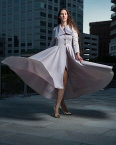 jessica-fashion-virginia-beach-town-center 3