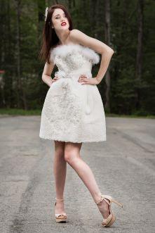 Azi-Blas-fashion 8