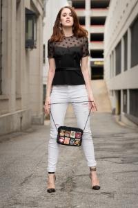 jessica-wilson-fashion-photo-richmond 1
