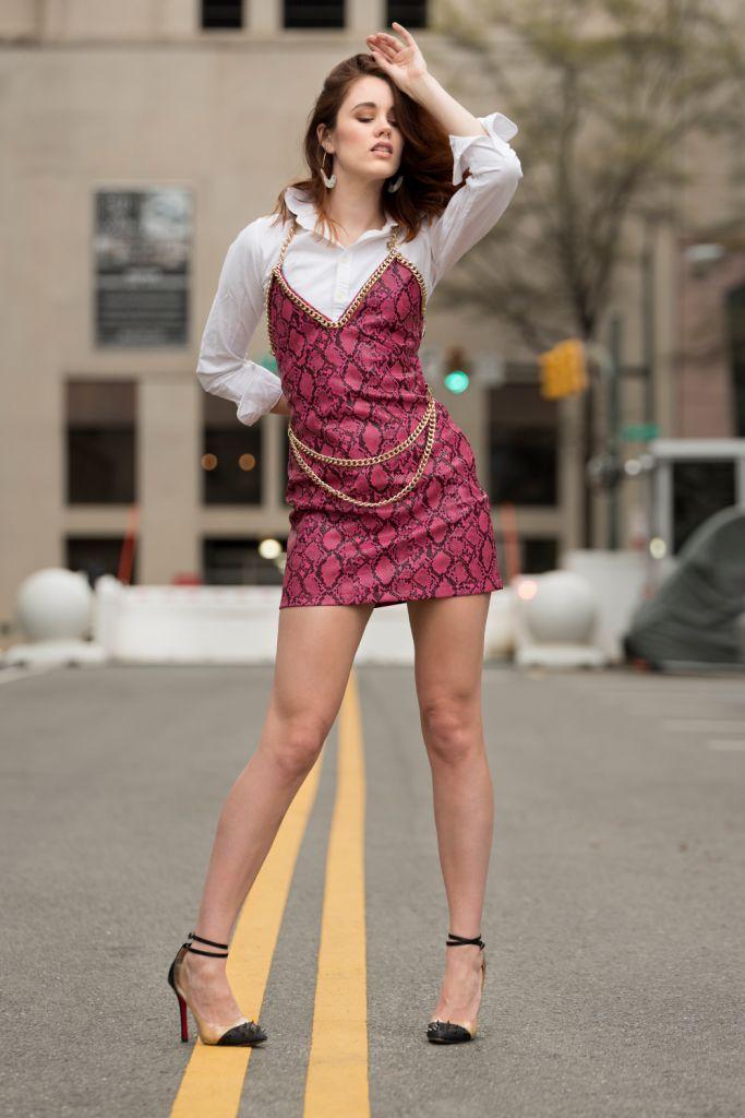 jessica-wilson-fashion-photo-richmond 13