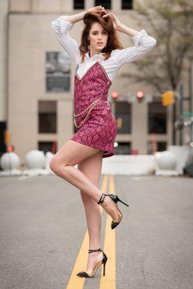 jessica-wilson-fashion-photo-richmond 14