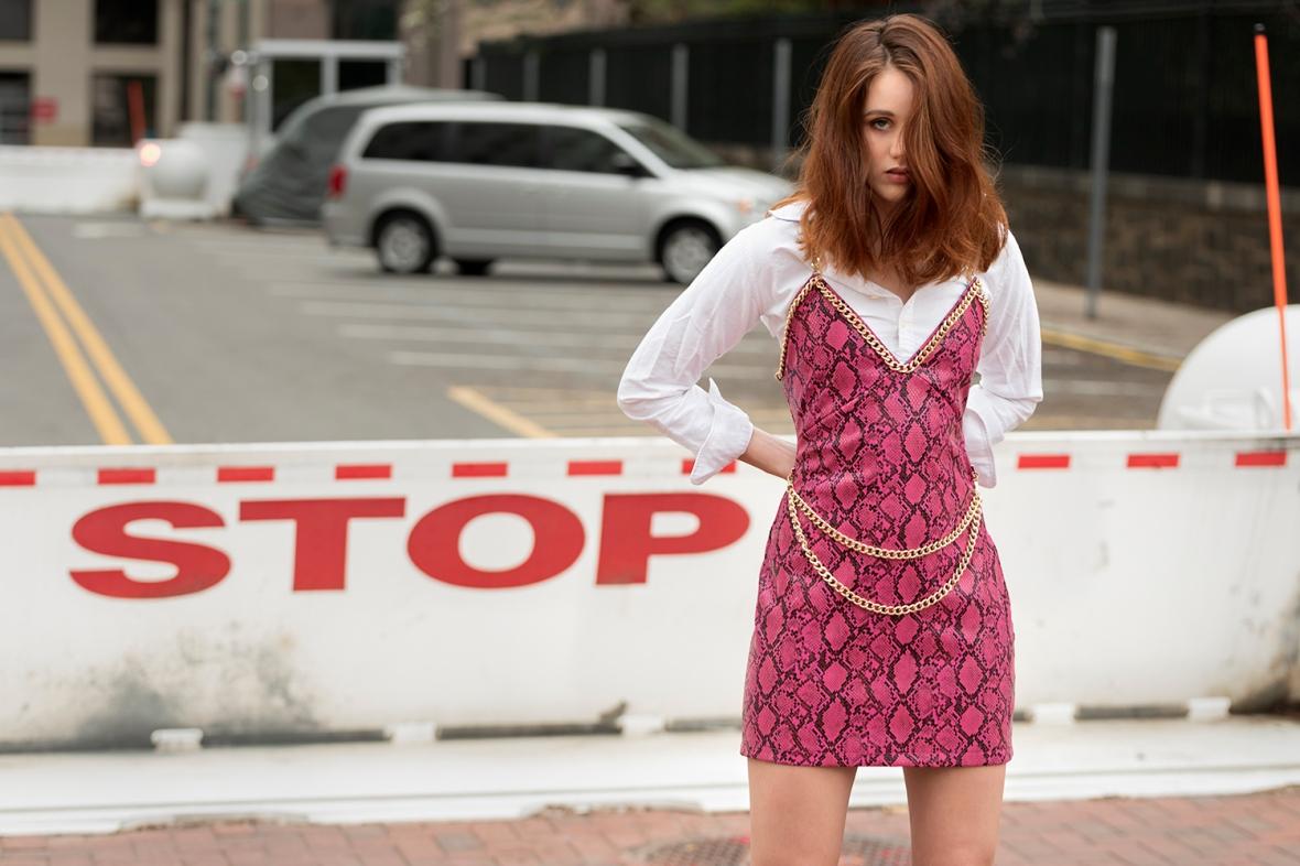 jessica-wilson-fashion-photo-richmond 16
