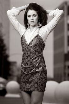 jessica-wilson-fashion-photo-richmond 18