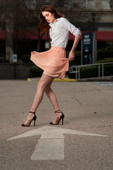 jessica-wilson-fashion-photo-richmond 19