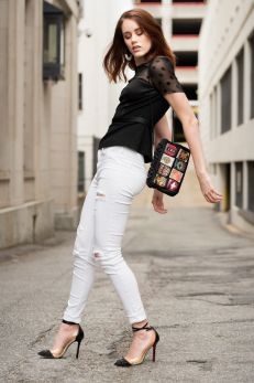 jessica-wilson-fashion-photo-richmond 2