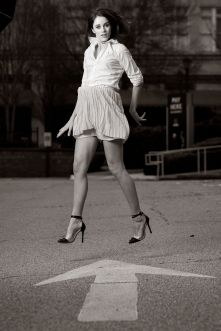 jessica-wilson-fashion-photo-richmond 20