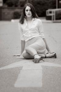 jessica-wilson-fashion-photo-richmond 21