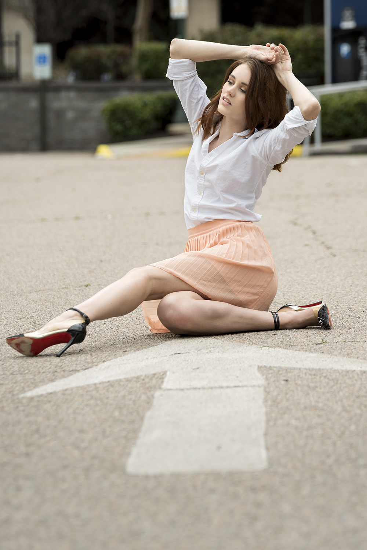 jessica-wilson-fashion-photo-richmond 22
