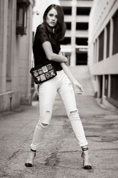 jessica-wilson-fashion-photo-richmond 3