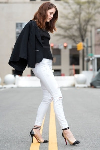 jessica-wilson-fashion-photo-richmond 4