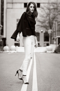 jessica-wilson-fashion-photo-richmond 5