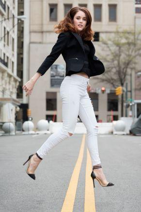 jessica-wilson-fashion-photo-richmond 7