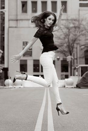 jessica-wilson-fashion-photo-richmond 8