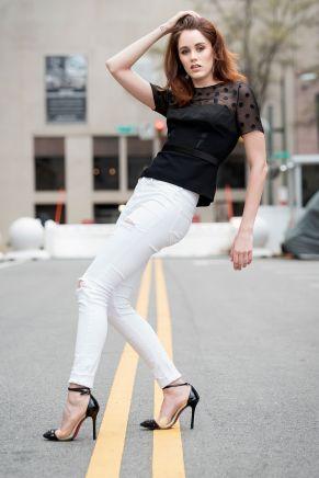 jessica-wilson-fashion-photo-richmond 9
